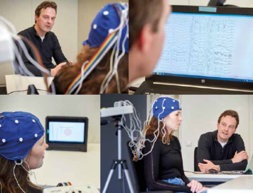 Is neurofeedback de oplossing voor mijn paniekstoornis?