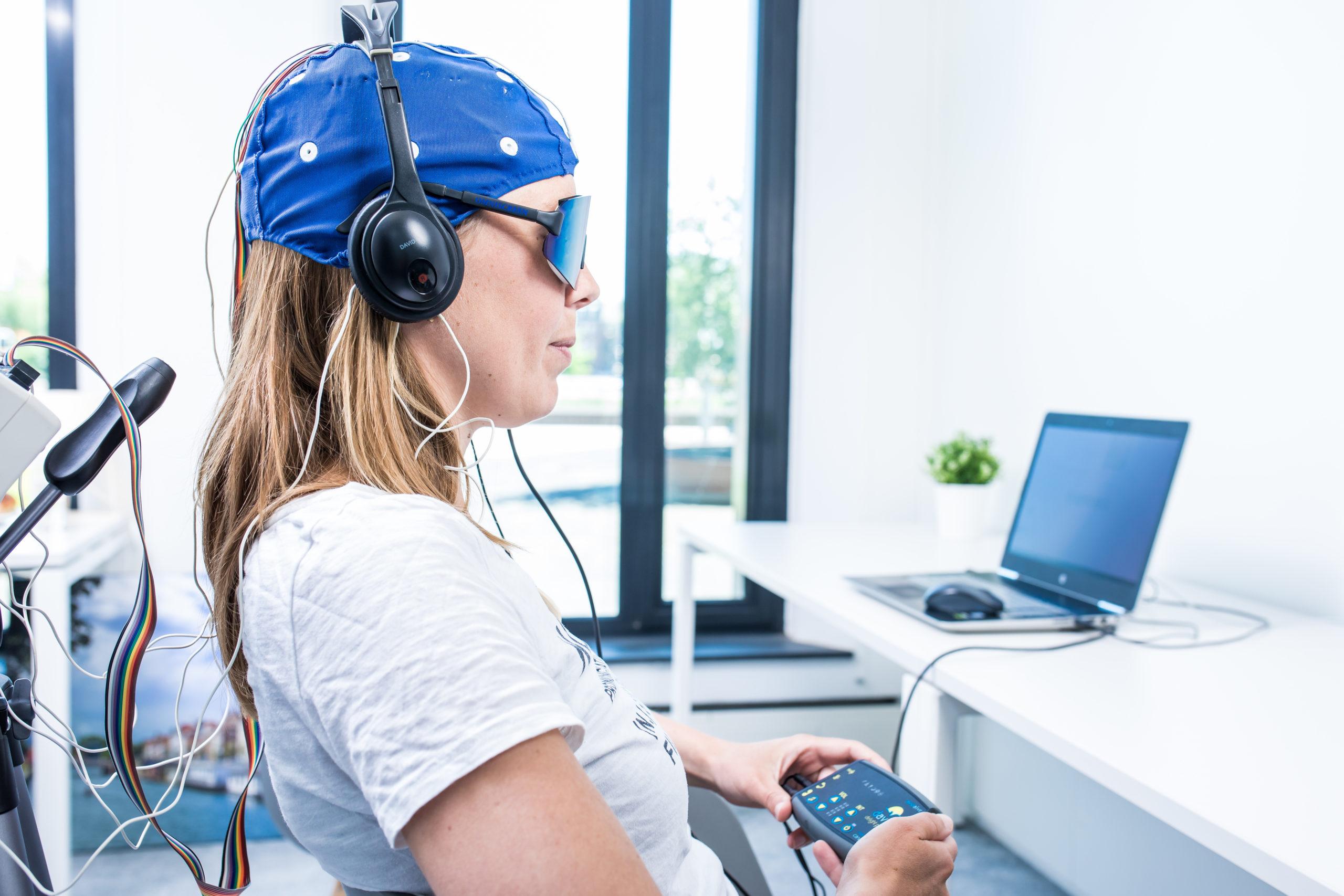 Brainmed Maatwerk Neurofeedback behandelingen