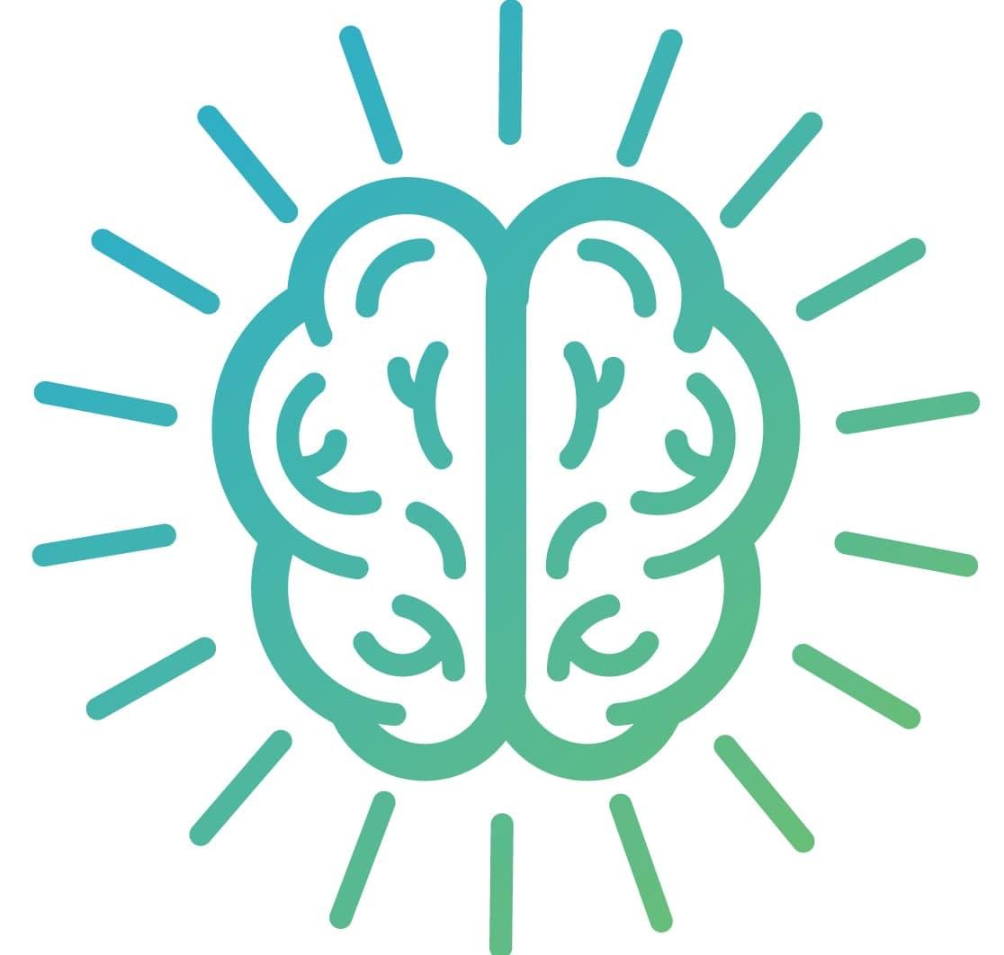Neurofeedback behandeling icon