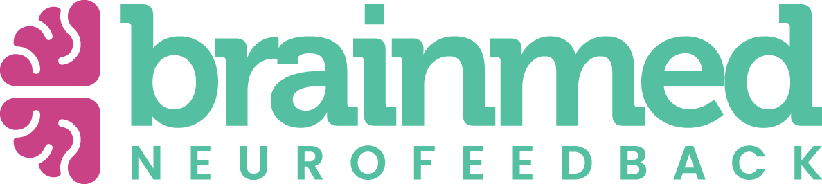 Brainmed Logo