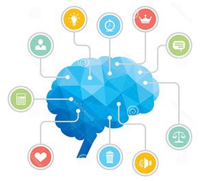 QEEG - hersenonderzoek - Brainmed